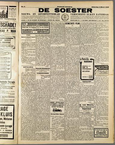 De Soester 1928-03-03