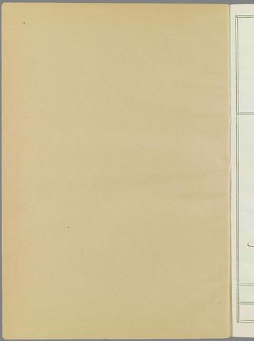 Notulen B&W Soest 1941-01-01