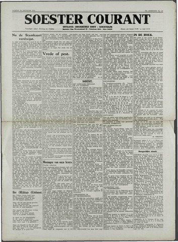 Soester Courant 1949-08-26