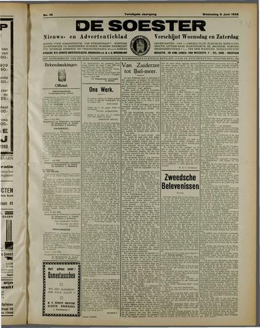 De Soester 1932-06-08
