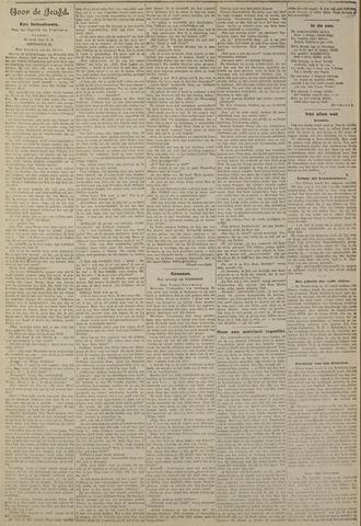 Amersfoortsch Dagblad / De Eemlander 1918-09-14