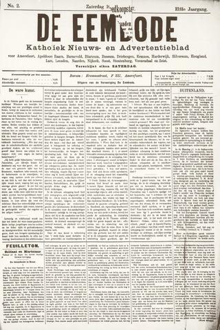 De Eembode 1897-04-10