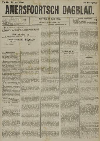 Amersfoortsch Dagblad 1902-06-28