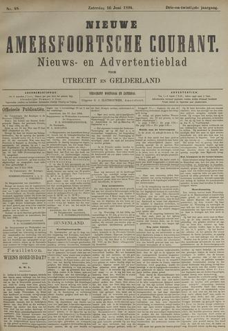 Nieuwe Amersfoortsche Courant 1894-06-16