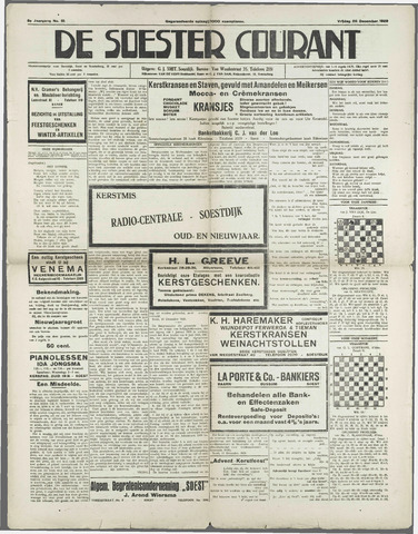 Soester Courant 1929-12-20