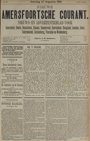 Nieuwe Amersfoortsche Courant 1881-08-27
