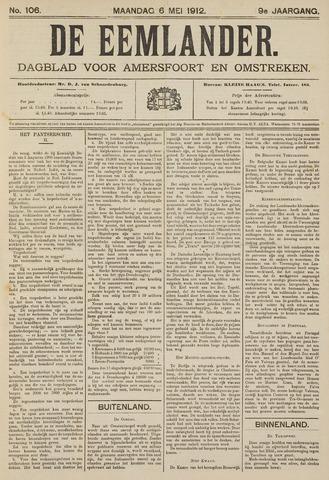 De Eemlander 1912-05-06
