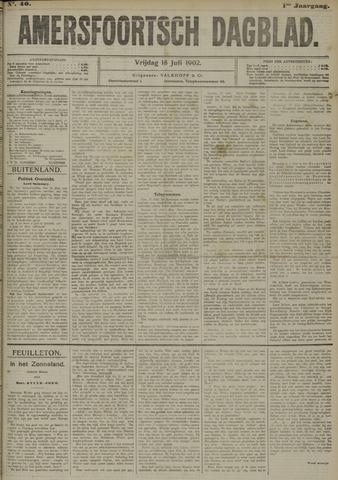 Amersfoortsch Dagblad 1902-07-18