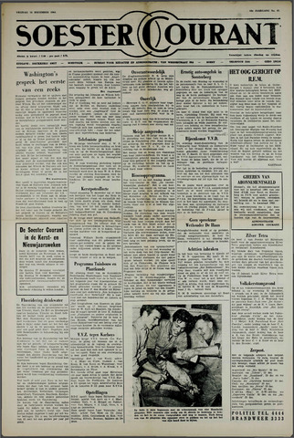 Soester Courant 1964-12-18