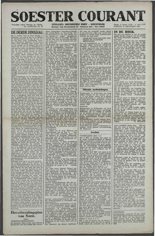 Soester Courant 1948-09-21
