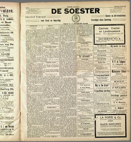 De Soester 1921-06-25