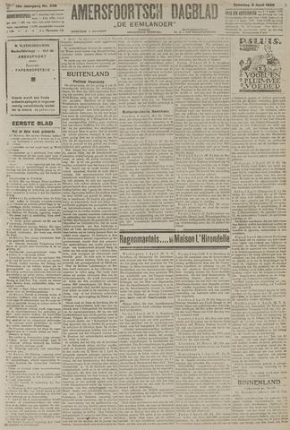 Amersfoortsch Dagblad / De Eemlander 1920-04-03