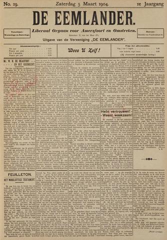 De Eemlander 1904-03-05
