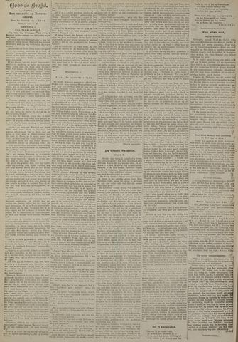 Amersfoortsch Dagblad / De Eemlander 1918-07-13