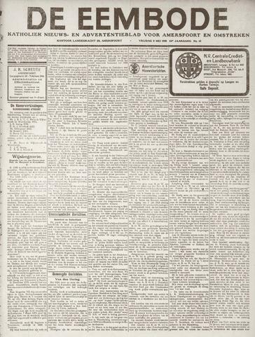 De Eembode 1918-05-03