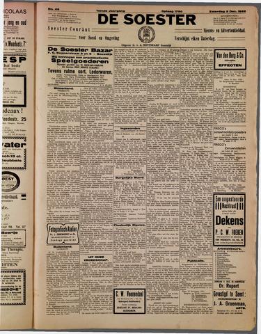 De Soester 1922-12-02