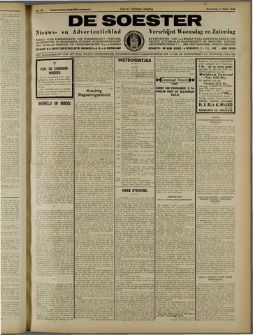De Soester 1934-03-21