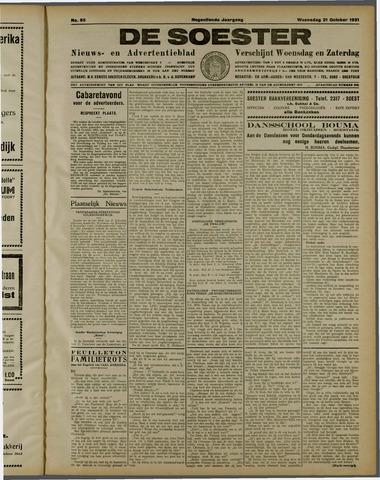 De Soester 1931-10-21
