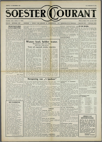 Soester Courant 1959-12-18
