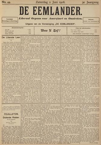 De Eemlander 1906-06-02
