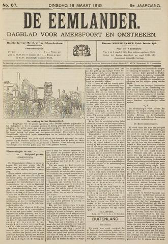 De Eemlander 1912-03-19