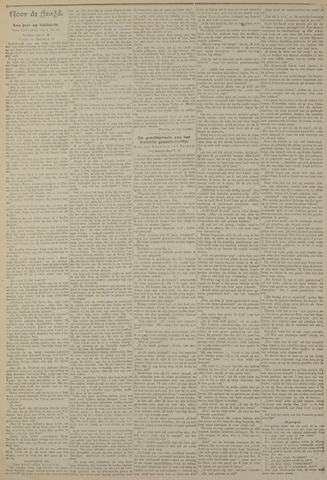 Amersfoortsch Dagblad / De Eemlander 1918-12-21