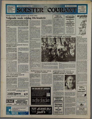 Soester Courant 1987-09-16