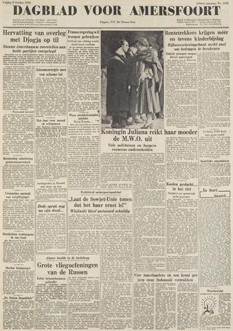 Dagblad voor Amersfoort 1948-10-08