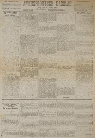 Amersfoortsch Dagblad / De Eemlander 1920-01-02
