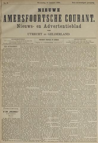 Nieuwe Amersfoortsche Courant 1894-01-31