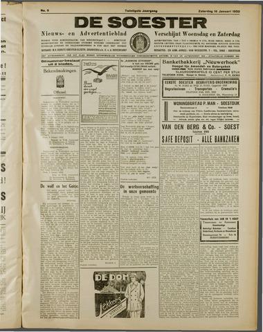 De Soester 1932-01-16