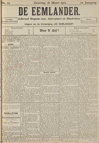 De Eemlander 1905-03-18