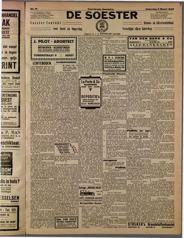 De Soester 1926-03-06