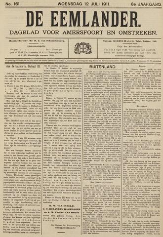 De Eemlander 1911-07-12