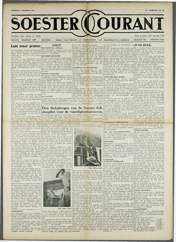 Soester Courant 1959-10-06