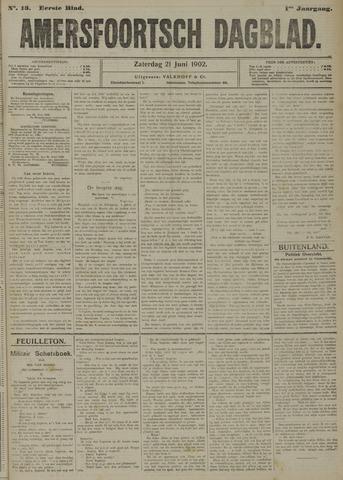 Amersfoortsch Dagblad 1902-06-21
