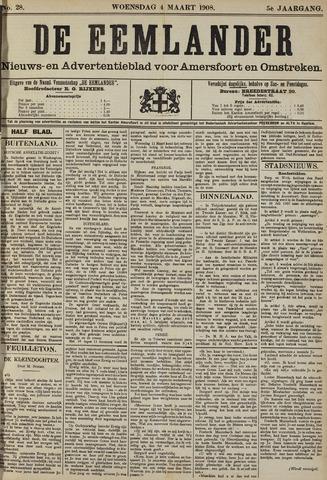 De Eemlander 1908-03-04