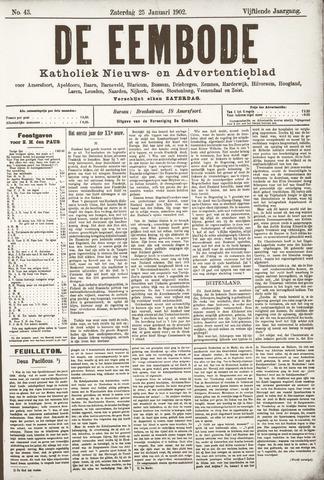 De Eembode 1902-01-25