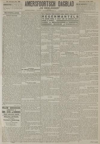 Amersfoortsch Dagblad / De Eemlander 1923-05-02