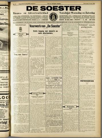 De Soester 1934-04-18