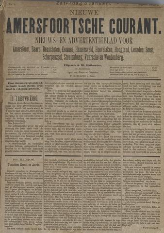 Nieuwe Amersfoortsche Courant 1880-01-03