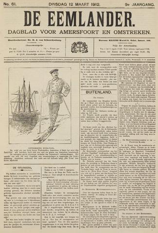 De Eemlander 1912-03-12