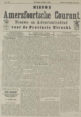 Nieuwe Amersfoortsche Courant 1908-03-04