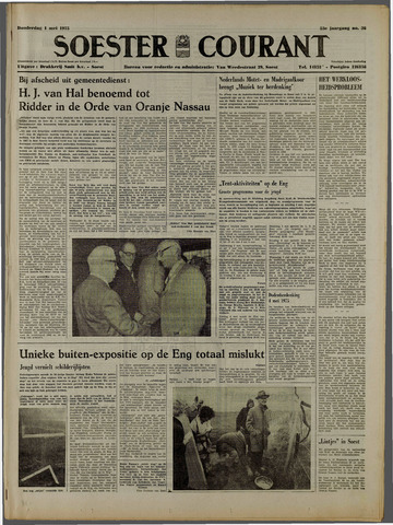Soester Courant 1975-05-01