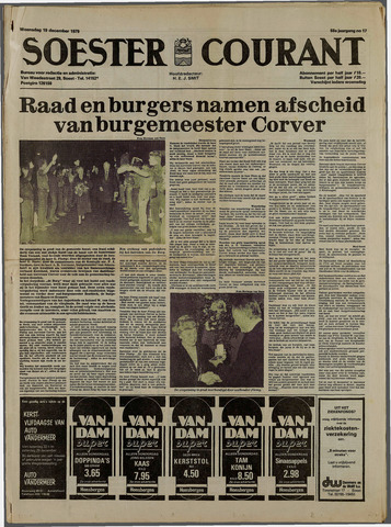Soester Courant 1979-12-19