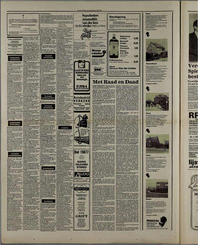 Soester Courant 1977-05-12