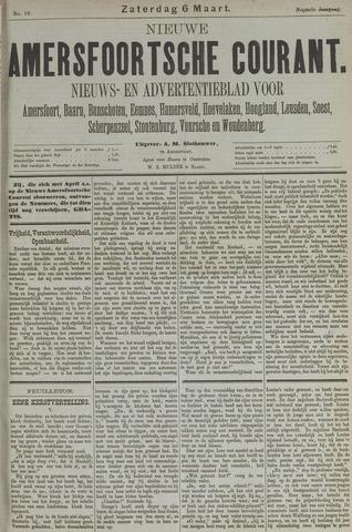 Nieuwe Amersfoortsche Courant 1880-03-06