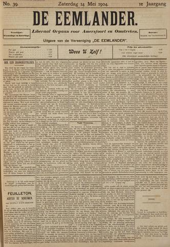 De Eemlander 1904-05-14