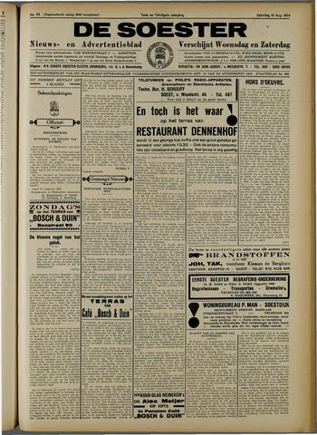 De Soester 1934-08-18