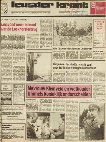 Leusder Krant 1983-05-03
